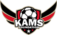 KAMS Foundation