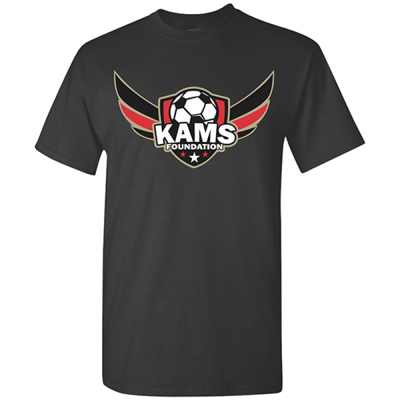KAMS – T-Shirts_Page_1