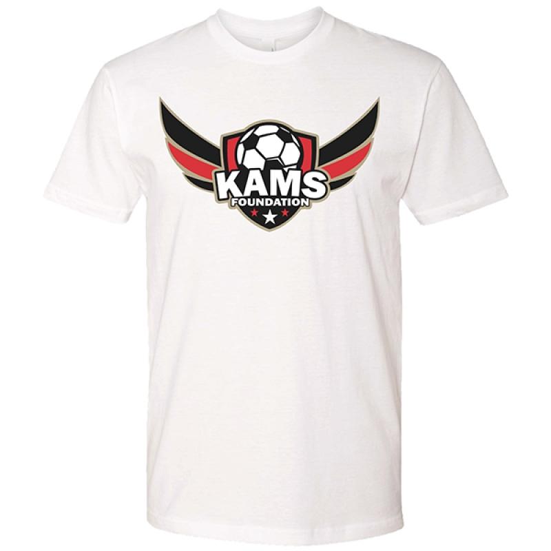 KAMS – T-Shirts_Page_2
